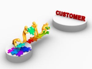 Bridge-to-Customer_iStock_000005355437XSmall[1]